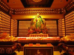 nanshan-temple_060