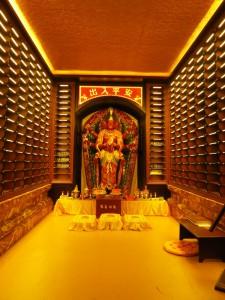 nanshan-temple_061