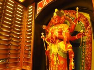 nanshan-temple_062