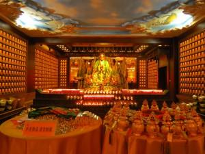 nanshan-temple_063