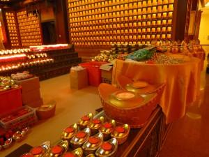 nanshan-temple_064