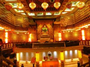 nanshan-temple_065