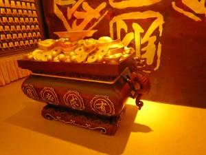 nanshan-temple_066