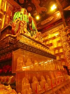 nanshan-temple_068