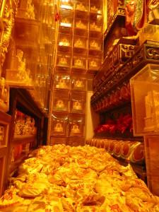 nanshan-temple_070