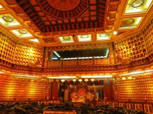 nanshan-temple_071