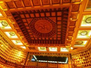 nanshan-temple_072