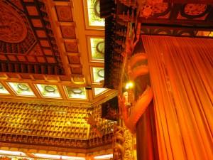 nanshan-temple_073