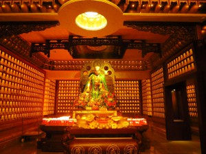 nanshan-temple_074