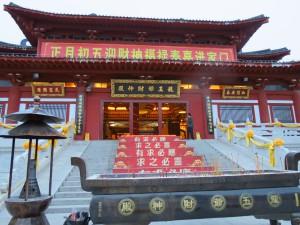 nanshan-temple_075