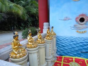 nanshan-temple_076