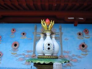 nanshan-temple_077