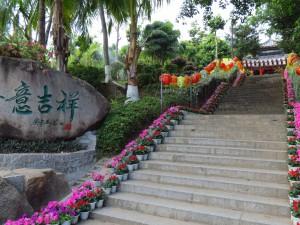 nanshan-temple_082