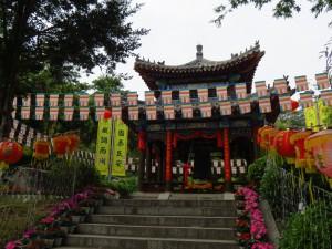 nanshan-temple_083