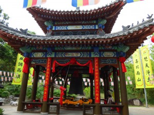 nanshan-temple_084