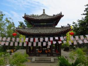 nanshan-temple_086