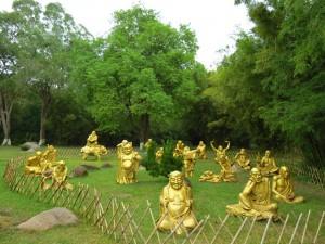 nanshan-temple_089