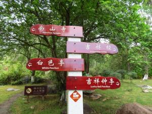nanshan-temple_092