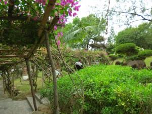 nanshan-temple_095
