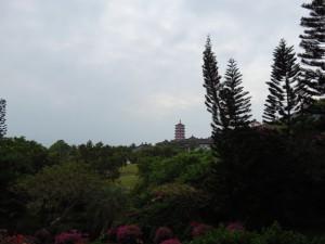 nanshan-temple_096