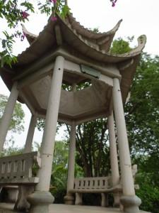 nanshan-temple_097