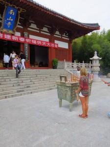 nanshan-temple_100