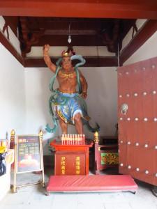 nanshan-temple_101