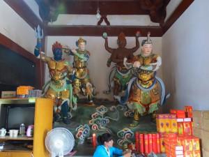 nanshan-temple_102