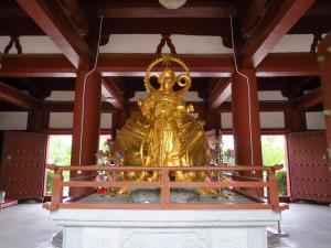 nanshan-temple_103