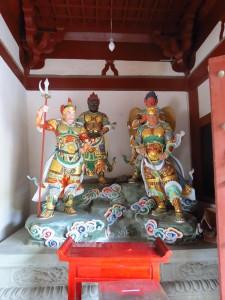 nanshan-temple_104