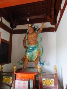 nanshan-temple_105