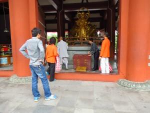 nanshan-temple_107