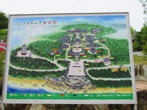 nanshan-temple_111