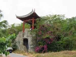 nanshan-temple_113