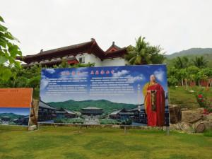 nanshan-temple_117