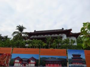 nanshan-temple_118