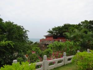 nanshan-temple_119