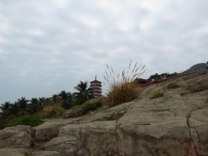 nanshan-temple_121