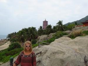 nanshan-temple_123