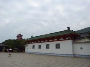 nanshan-temple_129