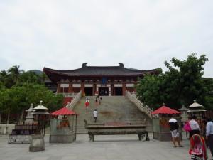 nanshan-temple_131
