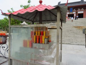 nanshan-temple_132