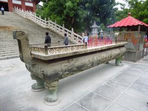 nanshan-temple_133