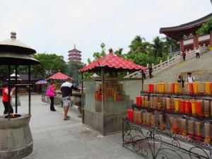 nanshan-temple_134