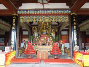 nanshan-temple_135