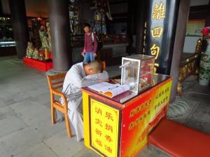 nanshan-temple_136