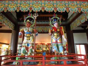 nanshan-temple_138
