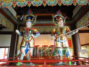 nanshan-temple_139
