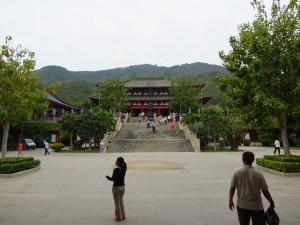 nanshan-temple_140