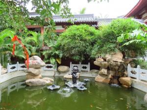 nanshan-temple_141